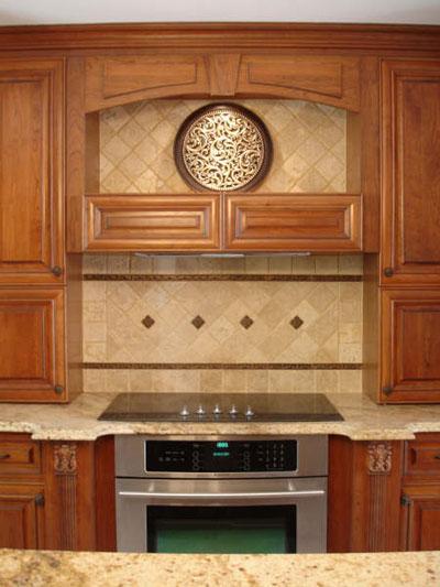 Porcelain Tile Portfolio Forte Hardwood Flooring South